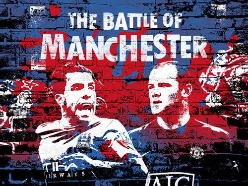 manchester-united-vs-man-city.jpg